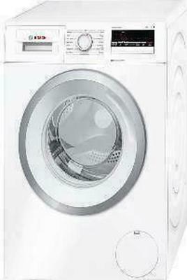 Bosch WAN28080GB Waschmaschine