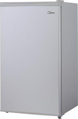 Midea MS-93 Kühlschrank