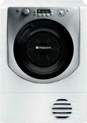 Hotpoint AQC9BF7E1 Waschtrockner