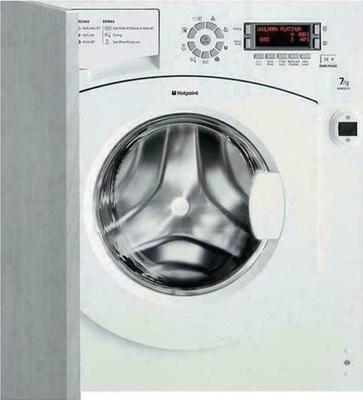 Hotpoint BHWDD74 Waschtrockner