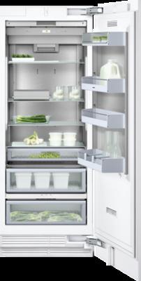 Gaggenau RC472301 Kühlschrank
