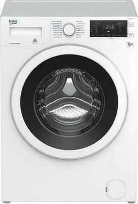 Beko WDJ7523023 Waschtrockner