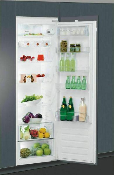 Whirlpool ARG 18070 A+ Refrigerator