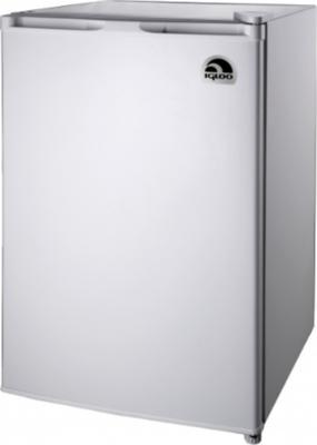 Curtis FR464 Kühlschrank