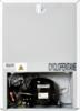 EssentielB ERM 65-45b1 Refrigerator
