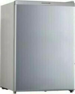 EssentielB ERM 65-45s1 Kühlschrank