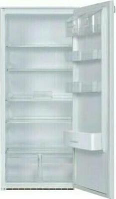 Küppersbusch IKE 2460-1 Kühlschrank