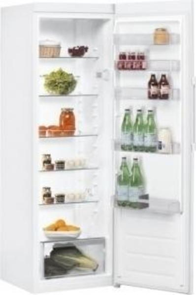 Whirlpool SW8 1Q W Refrigerator
