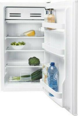 Inventum KK470 Kühlschrank