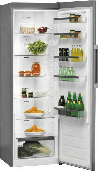 Whirlpool SW8 AM2Q X Refrigerator
