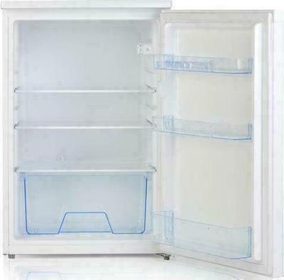 Domo DO912K Kühlschrank