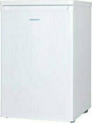 Kibernetik KS130L02 Kühlschrank
