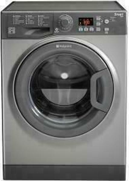 Hotpoint WMFUG 942 G Washer