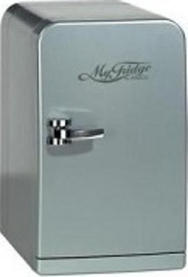 Waeco MyFridge MF-05 Kühlschrank