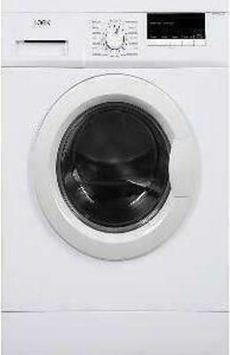 Logik L612WM16 Washer