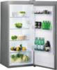Whirlpool SI4 1 S Refrigerator