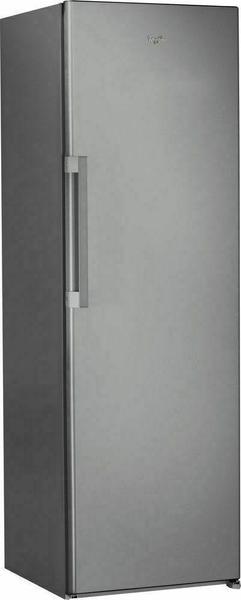 Whirlpool SW8 AM2C XR Refrigerator