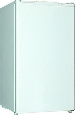 Selecline 871989 Kühlschrank