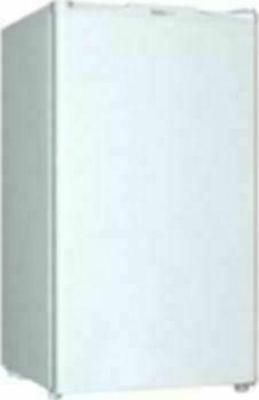 Selecline 383484 Kühlschrank