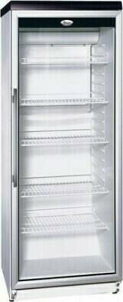 Whirlpool ADN 203/2 Refrigerator