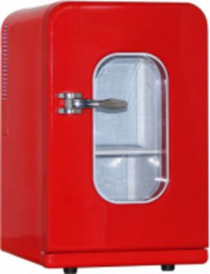 Kibernetik MK15L Kühlschrank