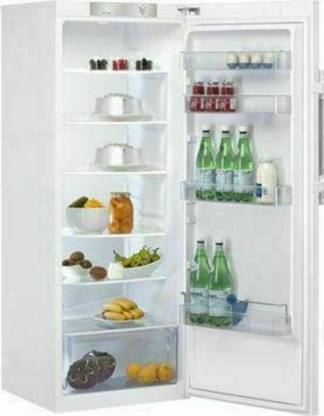 Whirlpool WKR 1640 Refrigerator