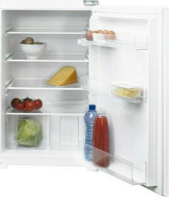 Inventum K0880 Kühlschrank