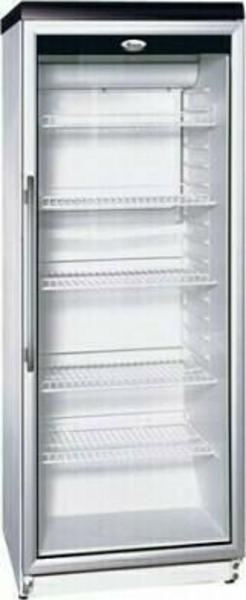 Whirlpool ADN 200/2 Refrigerator