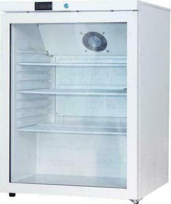 Kibernetik MK138 Kühlschrank