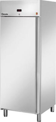 Bartscher 700455 Refrigerator