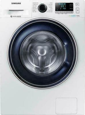 Samsung WW90J5456FW Washer