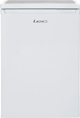 LEC L6014 Lodówka