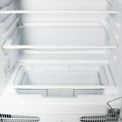 Inventum IKK0821D Kühlschrank