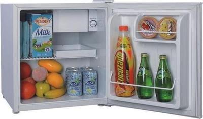Guzzanti GZ 06A Kühlschrank
