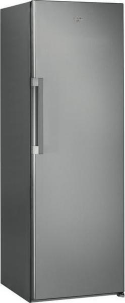 Whirlpool WME 36222 X Refrigerator