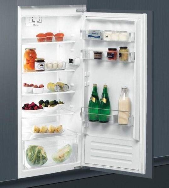 Whirlpool ARG 850 A+ Refrigerator