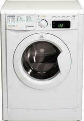 Indesit EWDE 7145 Waschtrockner
