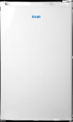 SVAN SVR085A Kühlschrank