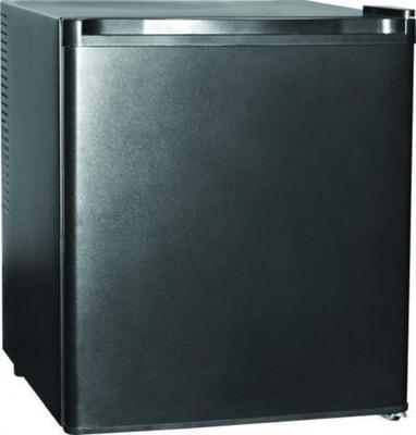 VOV VRF-48 Kühlschrank