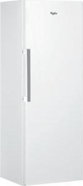 Whirlpool WME 3612 W Refrigerator