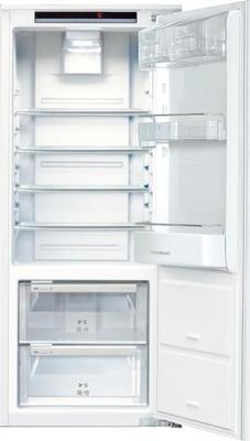 Küppersbusch IKEF 2680-0 Kühlschrank