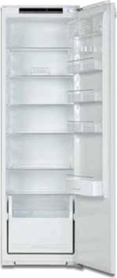 Küppersbusch IKE 3390-2 Kühlschrank