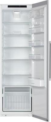 Küppersbusch IKE 1780-0E Kühlschrank
