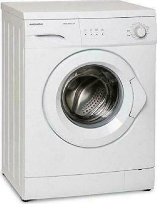 Montpellier MW7112P Waschmaschine