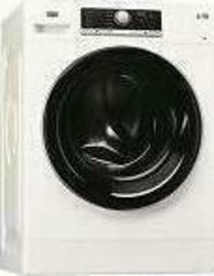 Maytag FMMR80220 Washer