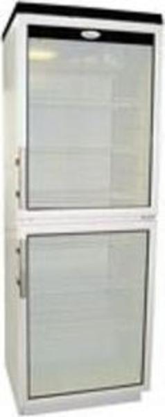 Whirlpool ADN 230/2 Refrigerator