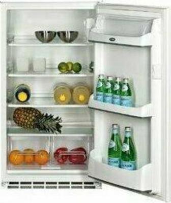 Boretti BKR102 Kühlschrank