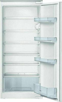 Koenic KCI41535 Kühlschrank