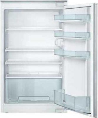 Koenic KCI21535 Kühlschrank
