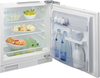 Whirlpool ARG 645 A+ Refrigerator